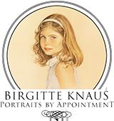 Birgitte Knaus